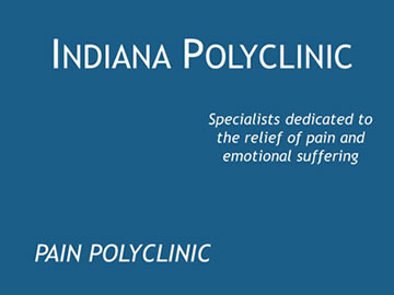 First slide of the slideshow about Indiana Polyclinic