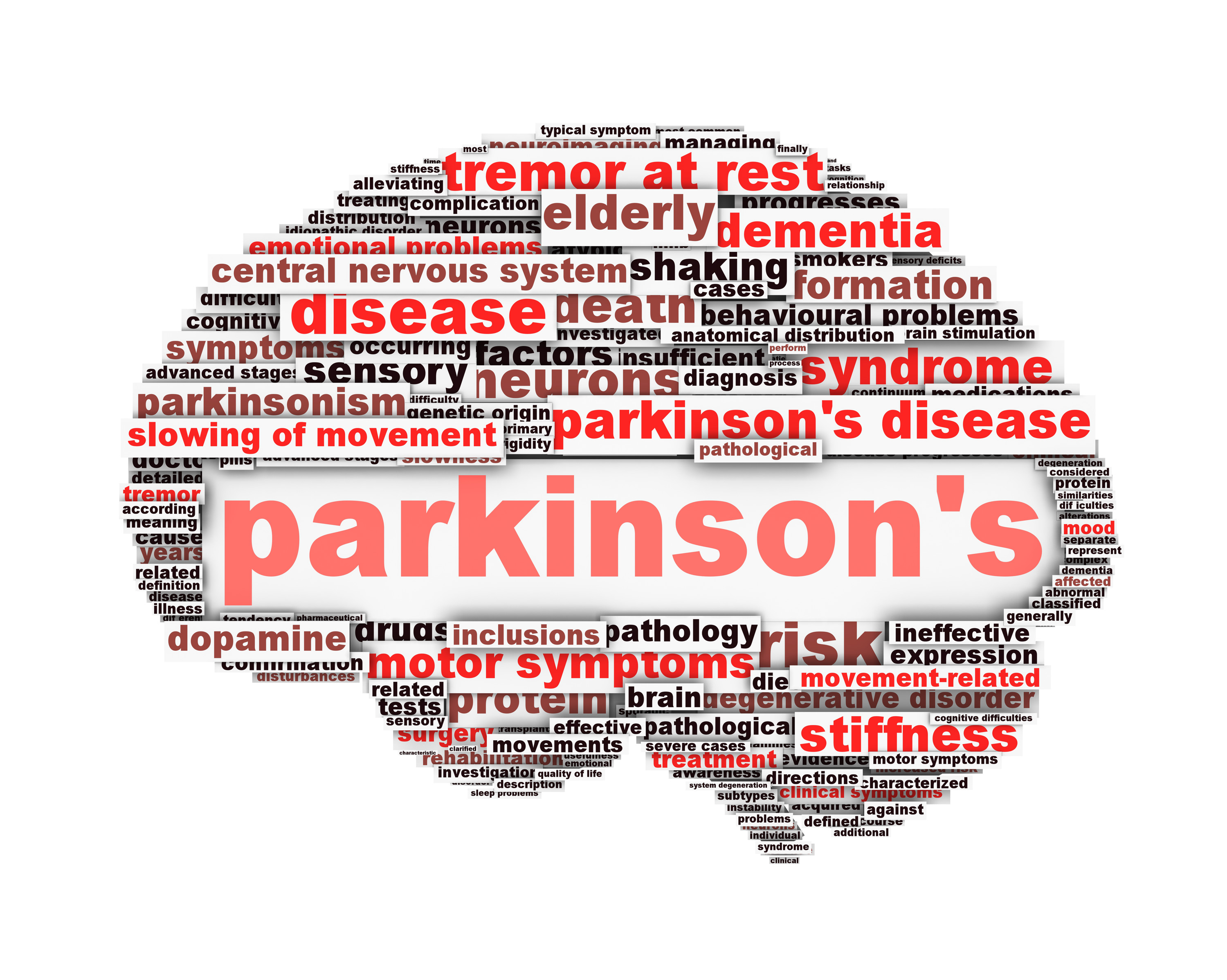 Parkinson's Disease: Potential Healing from Stem Cell Therapy